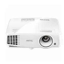 BenQ MX528 DLP Projector