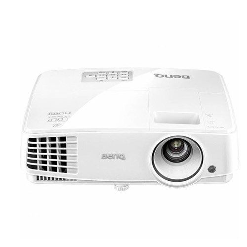 Benq Projector Benq Pw02 Kit Wholesale Trader From Bengaluru
