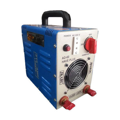 Welding Machine Mini Portable Inverter Welding Machine