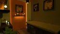 Spa Interior Design Service