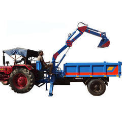 Drain Cleaning Machine Wholesaler Amp Wholesale Dealers In