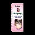 Dr.Rao's Keshovin-L(Anti-Lice Hair Tonic)