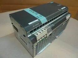 SIEMENS Digital Modular Power Supply, For Industrial Automation