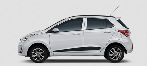 grand i101 2 kappa petrol 5 speed manual transmission shiva rh indiamart com Hyundai I10 White Hyundai I10 Trunk