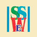 Shree Siddheshwari Engineering Works