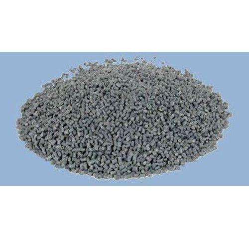 Nylon 06 Granules