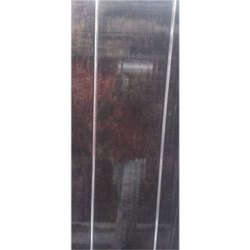 Hinged Silvar Line PVC Door, Features: Termite Proof & Waterproof
