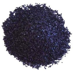 CMS Activated Carbon