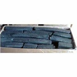 Hard Wood High Carbon Charcoal Briquettes