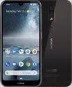 Nokia 4.2 Mobile Phones