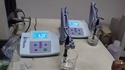 PH Meter ( Bench top Model)