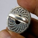 Turkish Rings For Men