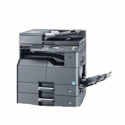 Xerox Machine - HP MFP M72630 Laserjet Printer Machine Wholesale