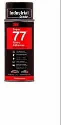 3M 3M-Super Spray 77 Adhesive -16.75oz