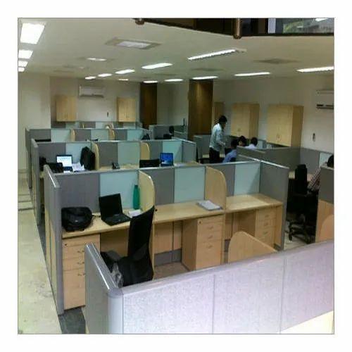 interior designers company in delhi chennai