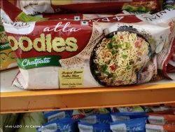 Patanjali Aata Noodles