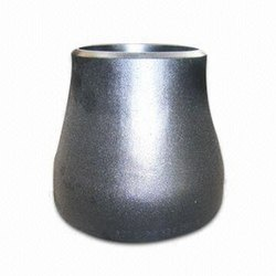 Alloy Steel Eccentric Reducer