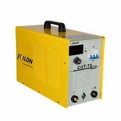 Rilon Cut 70 Plasma Cutting machine