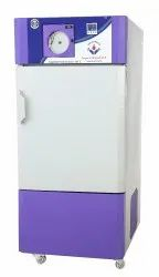 Imperial Biotech Plasma Freezer -80 Degree