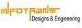 Infotrans Designs And Engineering, Mumbai