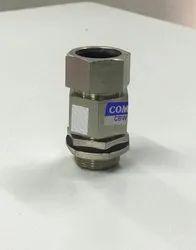 COMET CABLE GLAND CBW07