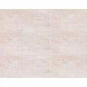 1425991076VE-8012 Wall Tiles