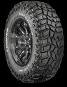 35x12.5 R15 Cooper Tyres Discoverer Stt Pro, For Automobile