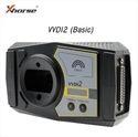 VVDI2 Basic Key Programming Machine