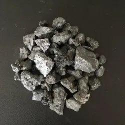 Ferro Silica Manganese