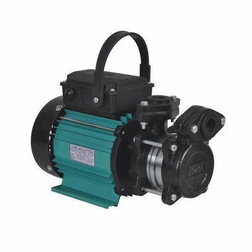 Lubi Monoblock Pump