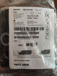 Philips M4555B NBP Cuff