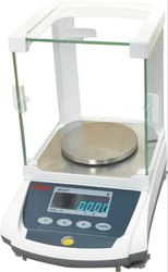 Lab Scale Ampoule Filling Machine