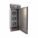 5 Star Industrial Blast Freezer, Warranty: One Year