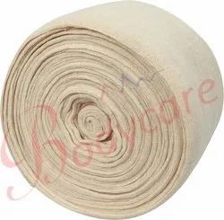 ORTHOPAEDIC STOCKINET ROLL (RIB CLOTH)