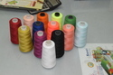 Gopal Stitching Overlock Thread
