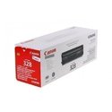 Canon 328 Black Toner Cartridge
