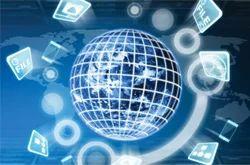 Importer Exporter Code Service