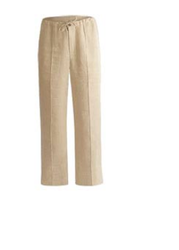 HYB 502 Relaxed Trousers