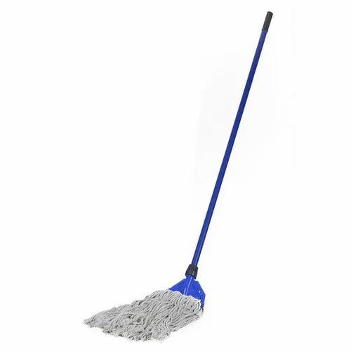 Floor Care Tools Floor Wet Mop Manufacturer From Bengaluru