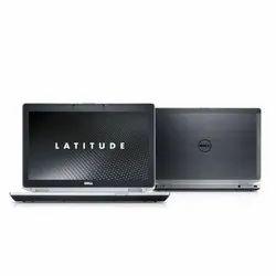 Latitude3440 Slim Refurbished Laptops At Bulk Price
