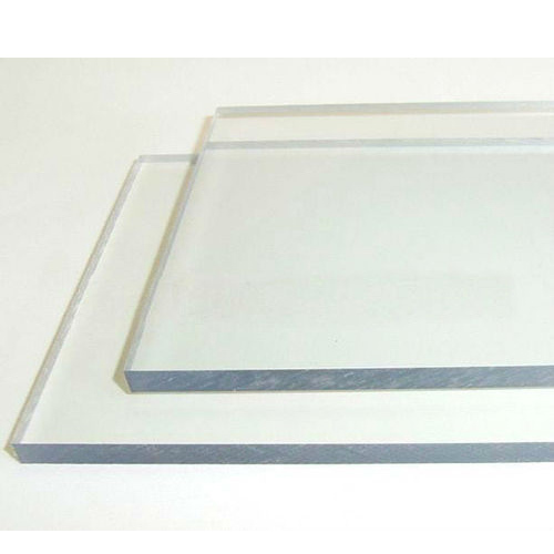 Esd Acrylic Sheet At Rs 200 Square Feet Acrylic Glass