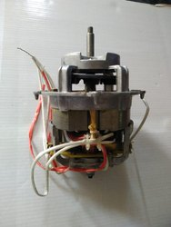 500 Watt Mixer Grinder Motor