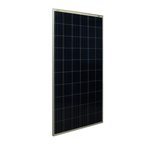Solar Panels Laminated Solar Panel Latest Price