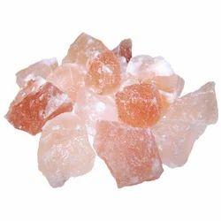 John Aromas Rock Salt, Packaging Type: Packet