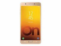 Galaxy On Max Smart Phone