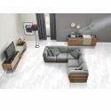 Onyx Pearl Floor Tiles