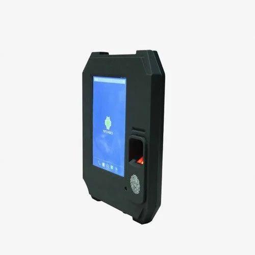 MFSTAB 3G Aadhaar Biometric Attendance System
