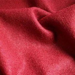 Blazer Wool Fabrics