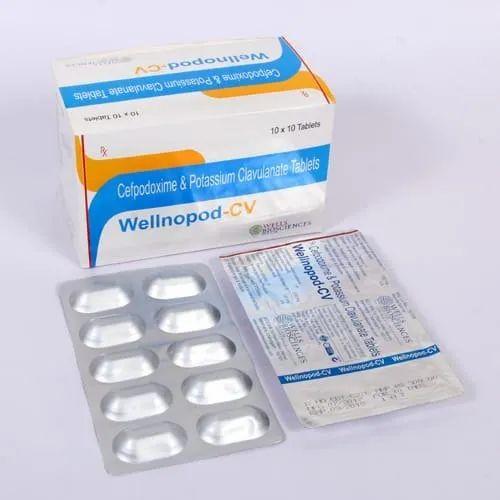 ondansetron 4mg tablets price