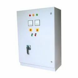 Nutech 1 - Phase Control Panel Board, 240 V